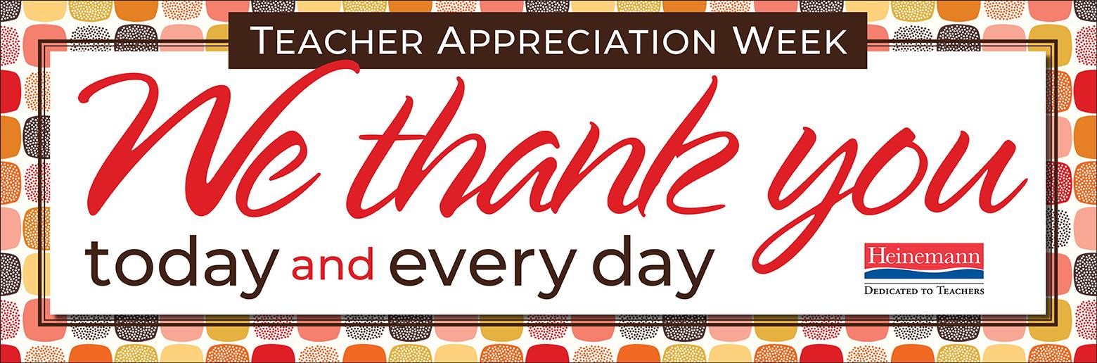 2019_04Apr_TeacherAppreciation_Slider_1
