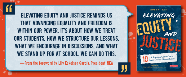 2019_F_Kim_Equity_Justice_Email_Banner_2