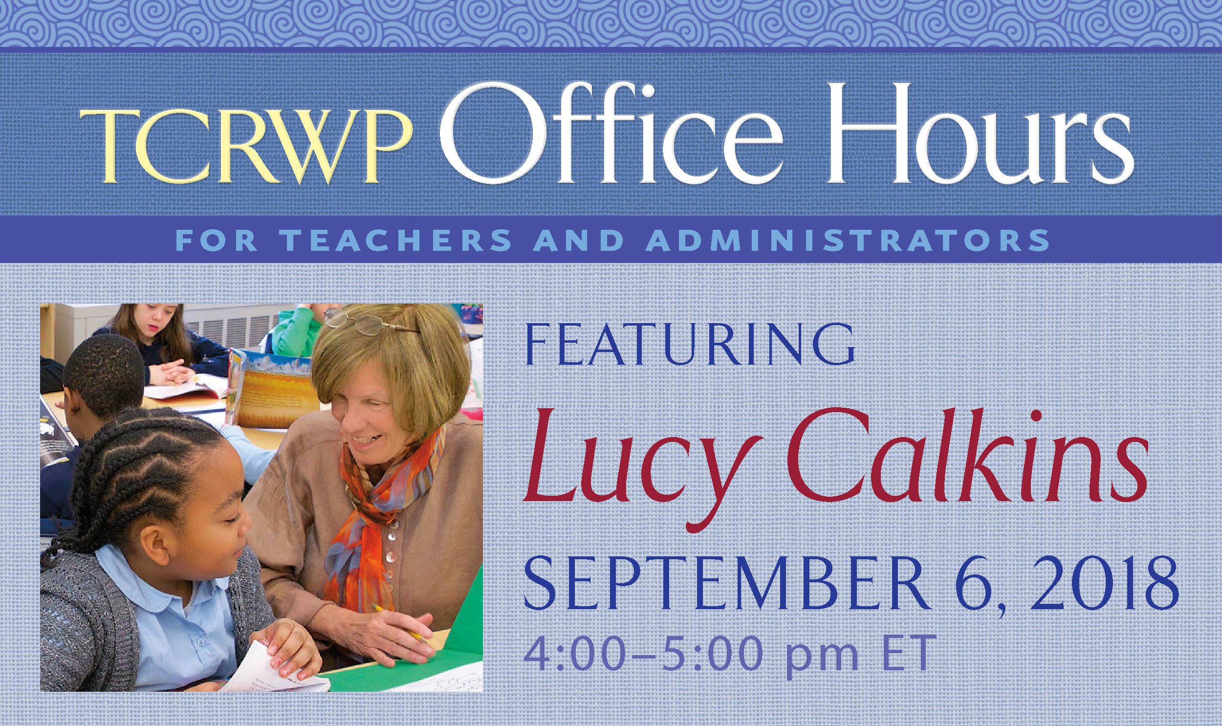 2_TCRWP_OfficeHours_BLOG IMAGE-2