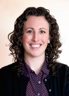 Jennifer Serravallo Author