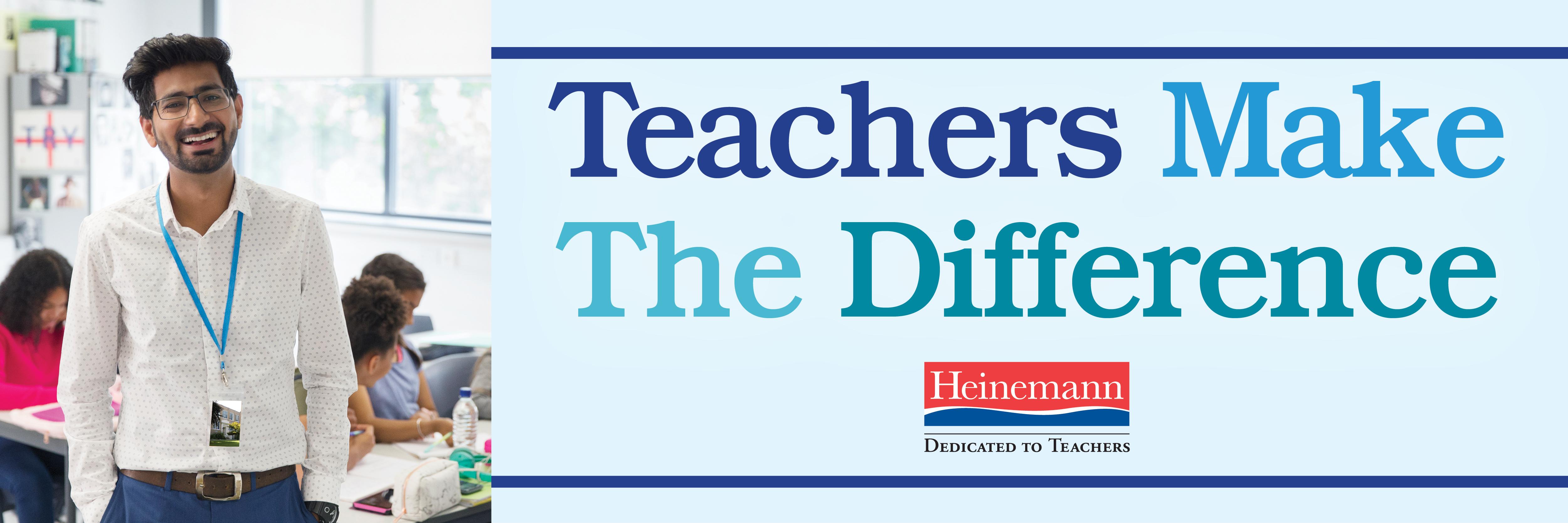 Banner_1200x400 - teachers make a difference (1)