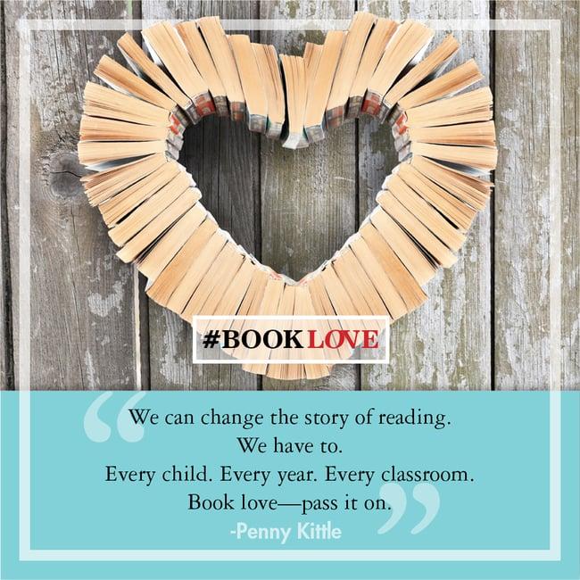 Book Love 19-1