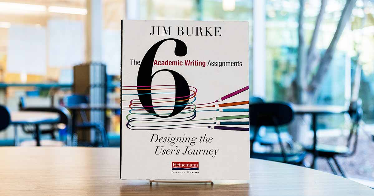 Burke_WritingAssignments_Two