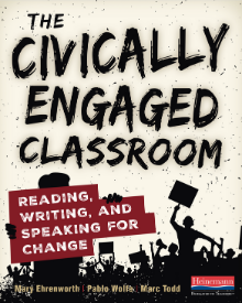 Civically Engaged