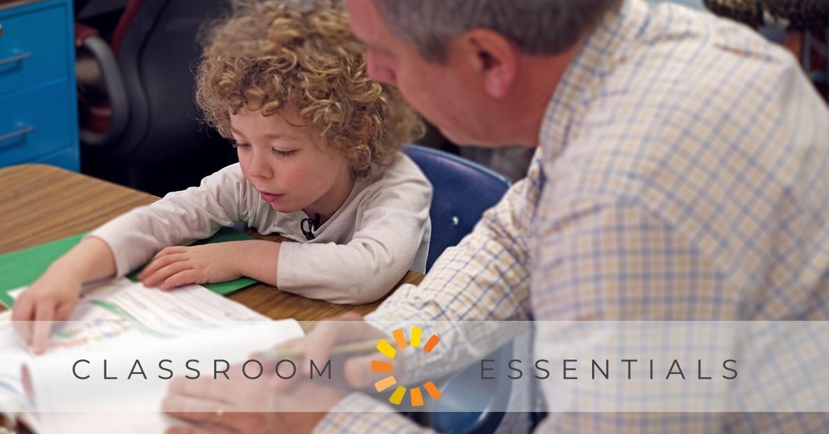 Classroom-Essentials_Samplers-blog