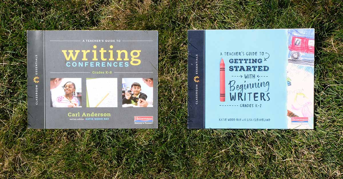 Classroom_Essentials_Letter_Blog