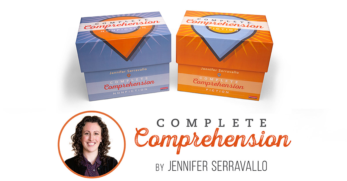 Complete-Comprehension-overview-correlations