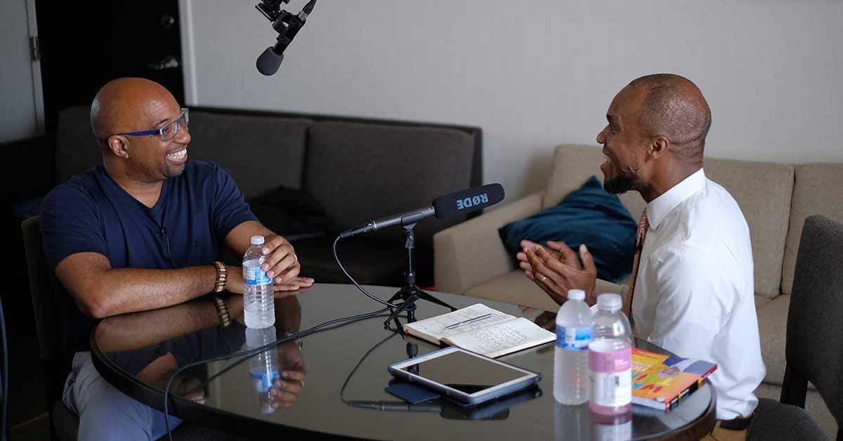 Cornelius_Kwame_Podcast