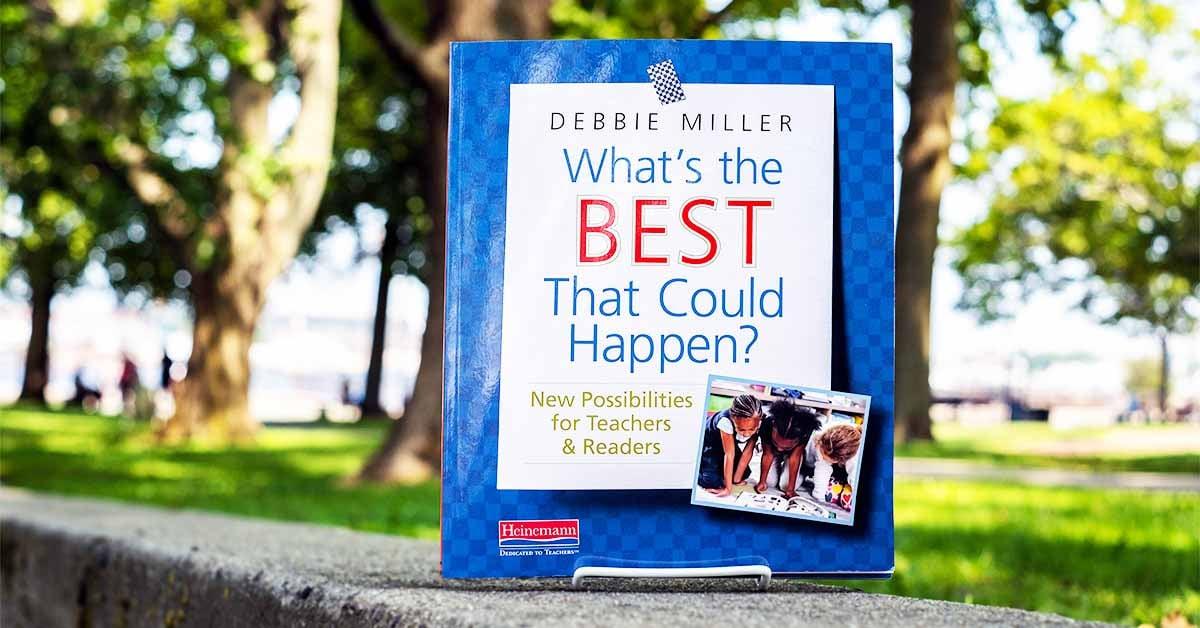 DebbieMillerBlog_8.16.18-1