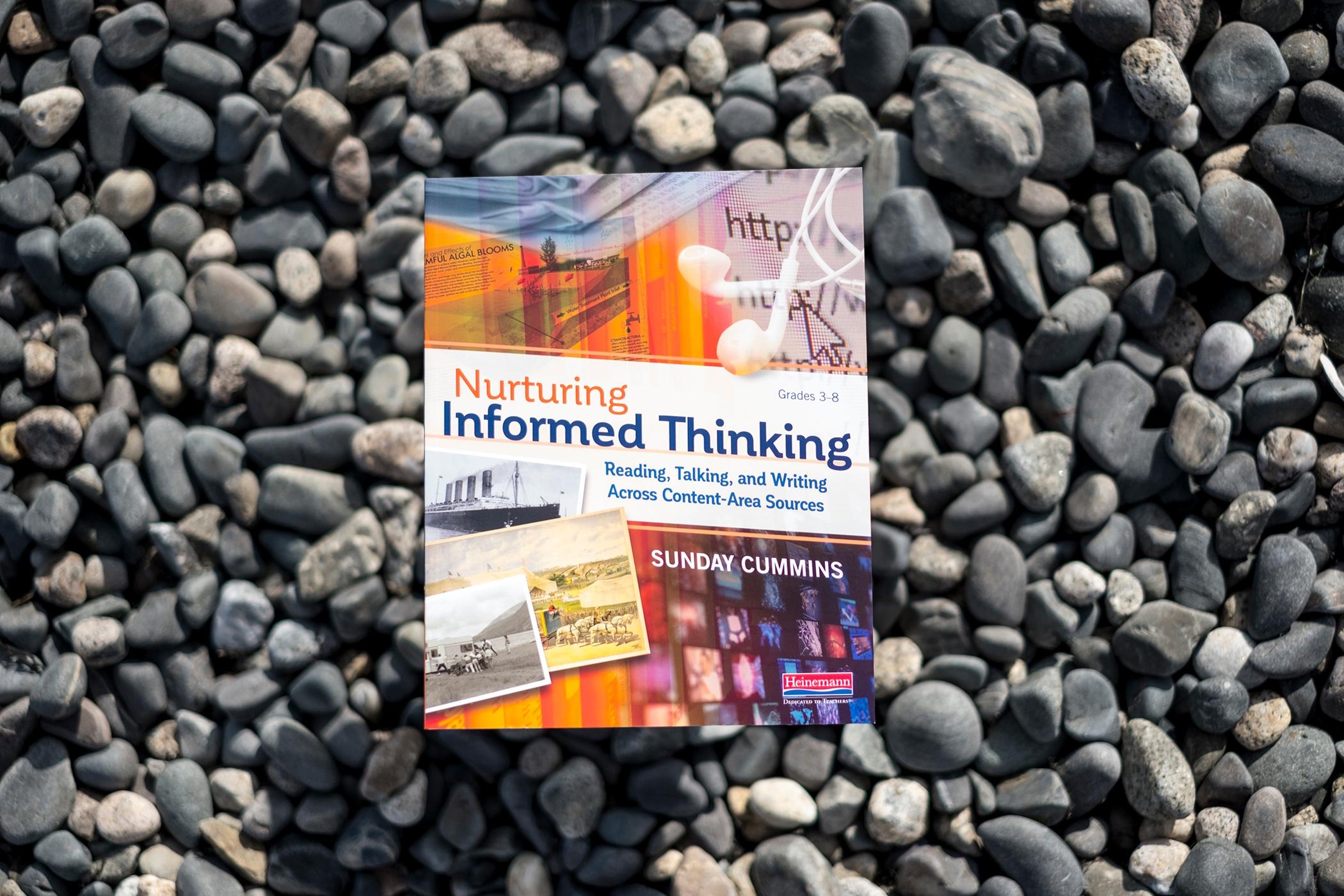 E09283_Cummins_Bookcover_3477.jpg