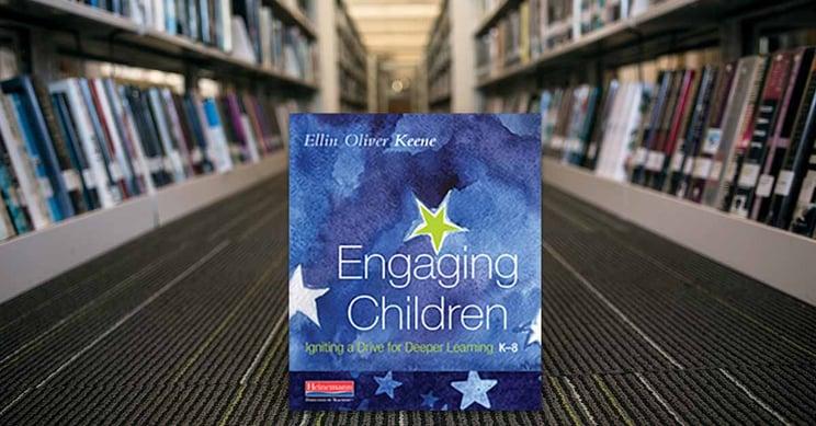 Engaging_Children_Blog_5.14.18
