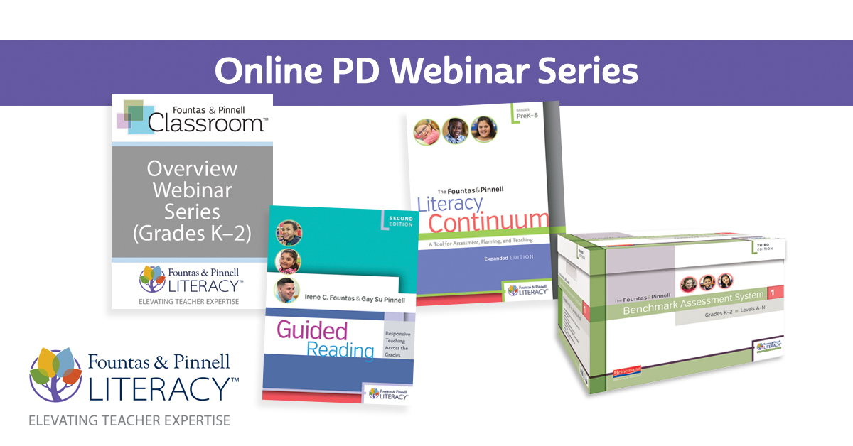 F&P_Webinar_Blog_Header_Heinemann
