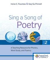 FP_SingSongPoetry_GR2_cover-sm