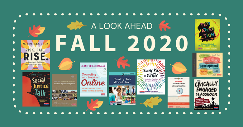 Fall 2020 Books FINALjam