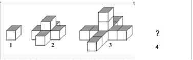 Figure-01.jpg