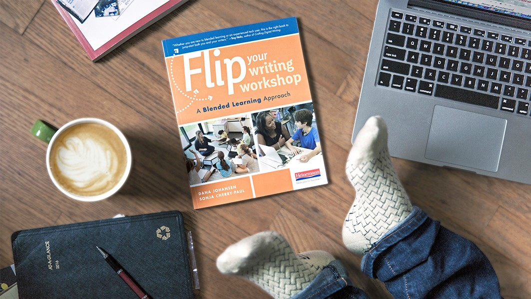 Flip Your writing WW_SM_MG5D9743