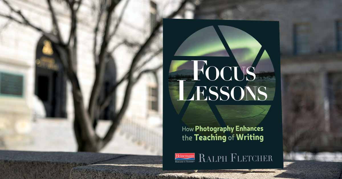FocusLessons_Blog