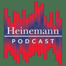 Heinemann Podcast_H-podcast-logo-bluerules2400x2400_W-3