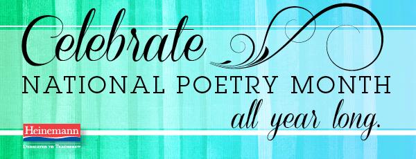 2.Poetry.slider2
