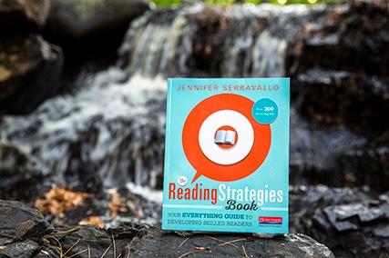 300 StrategiesINS_4226