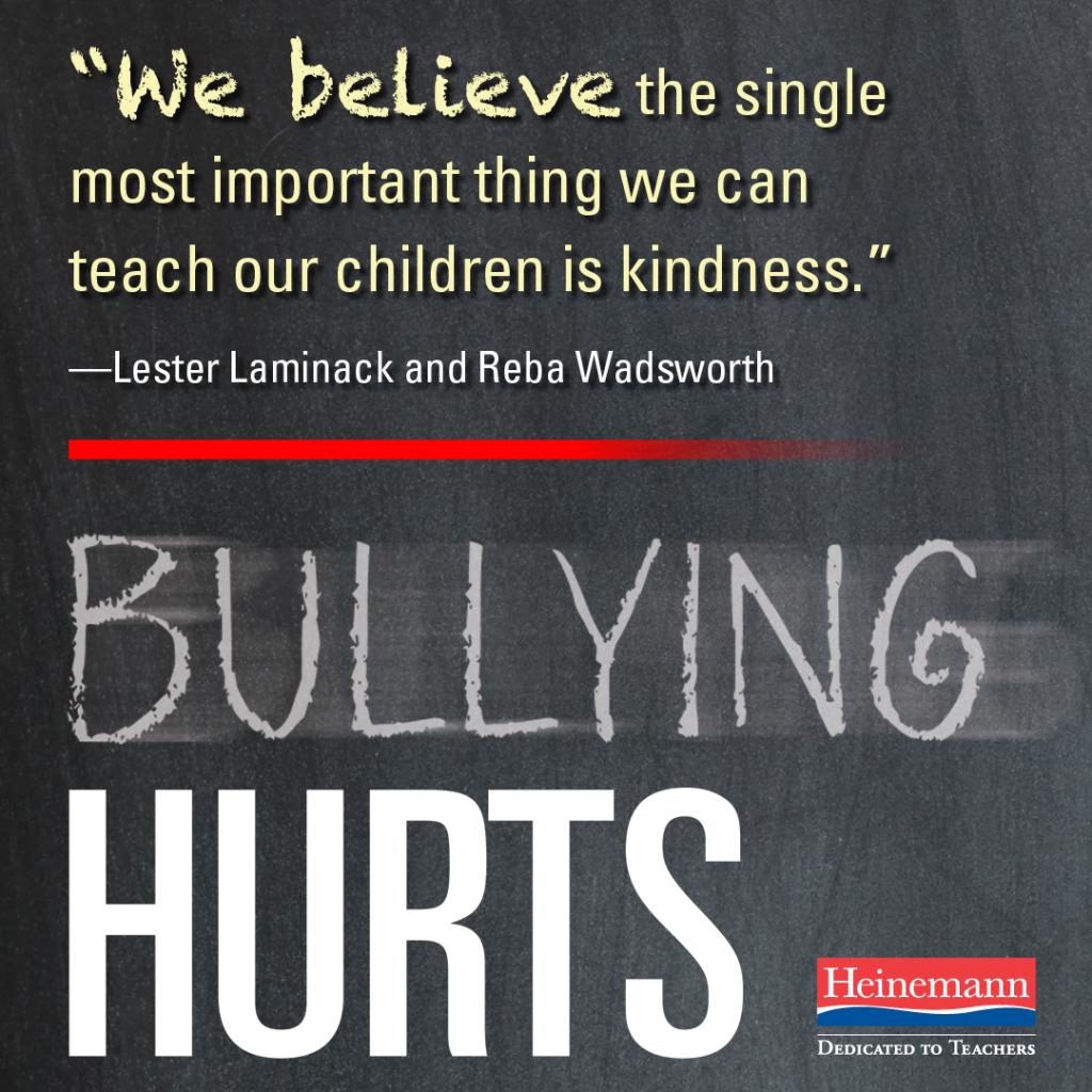 bullying-hurts-2