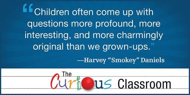 Curious Classroom Twitter 1 (1)