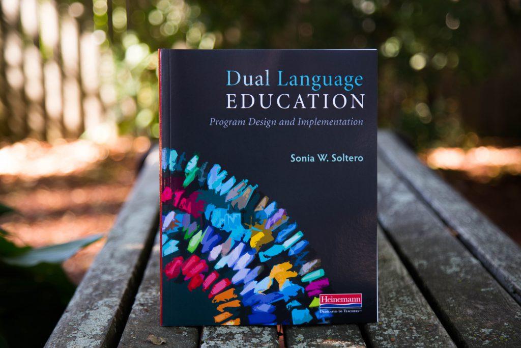 dual-langaue-education_best