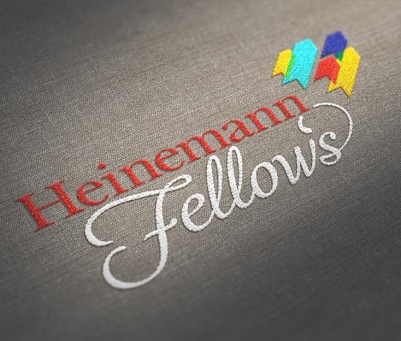 Fellows_EmbroideredLog