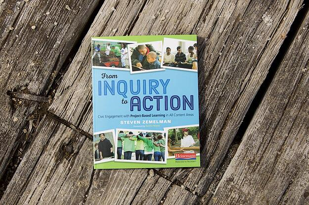 from-inquiry-to-action_sm_mg5d3722