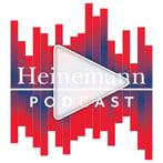 H-podcast-logo-bluerules-PLAY