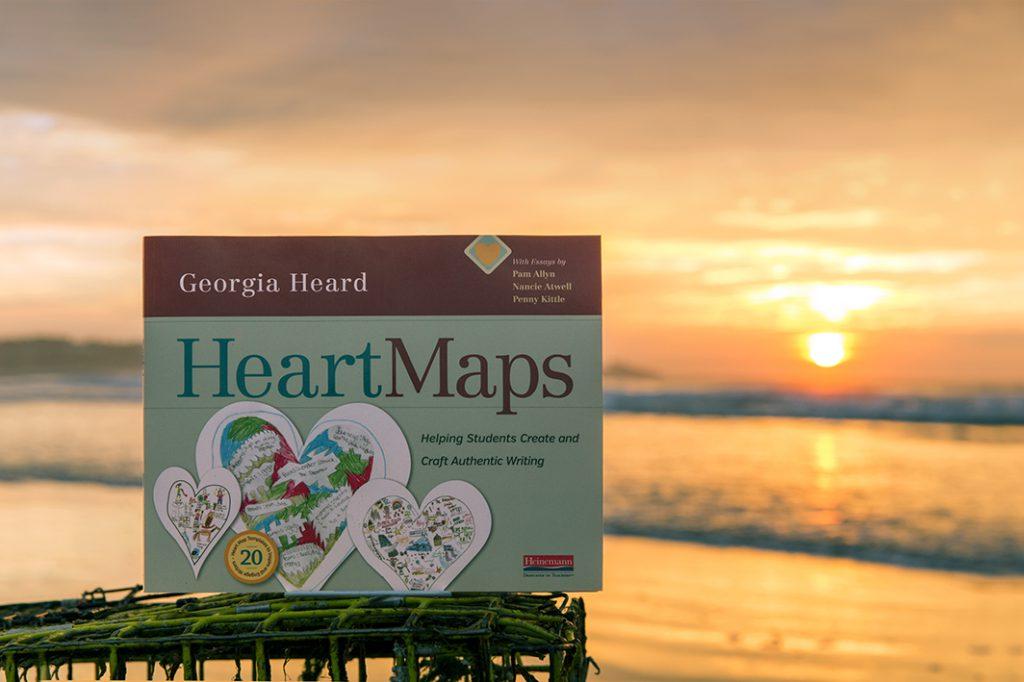 heard_heartmaps_photo1
