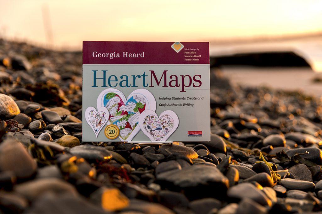 heard_heartmaps_photo2
