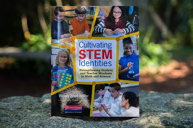 Cultivating STEM Identities