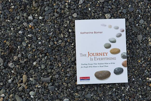 JourneyIsEverything_1