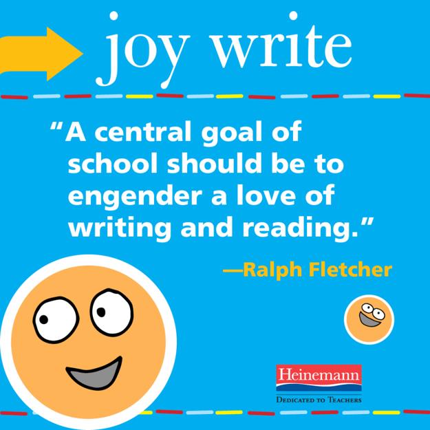 Joy Write Social 2 (1)