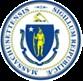 MA-state-seal