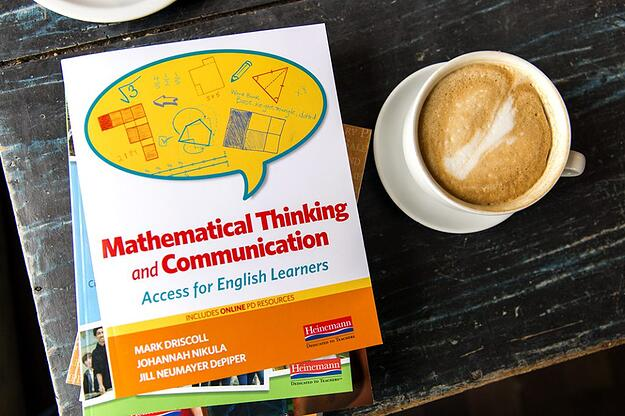 mathematical-thinking_sm_mg5d3808