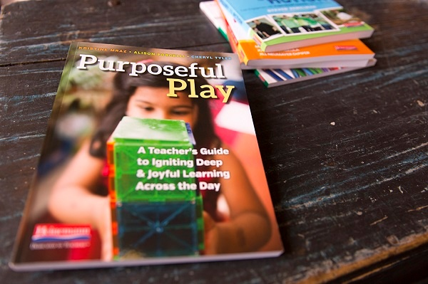 Purposeful Play_SM_MG5D3801