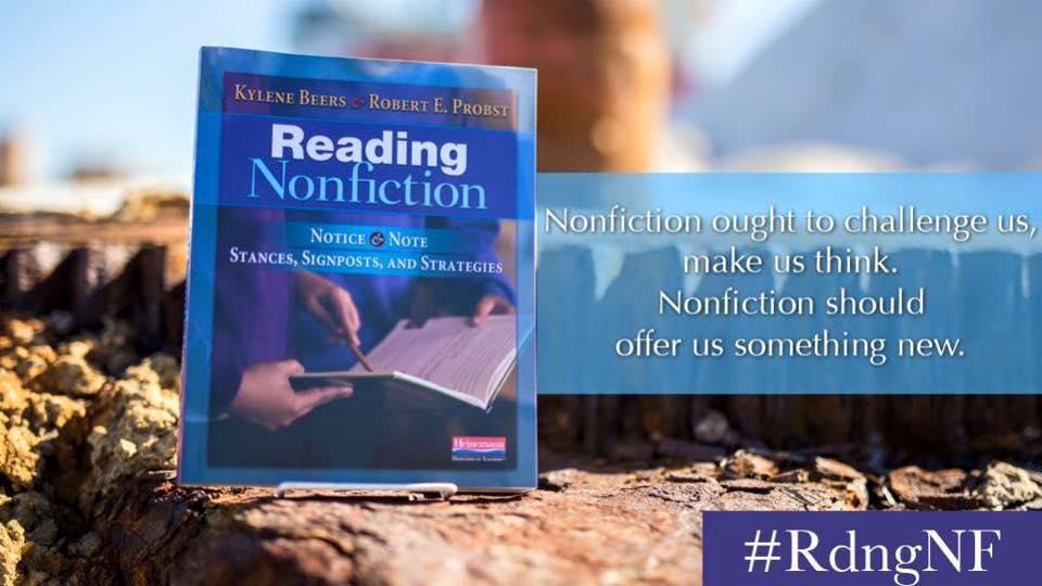 Reading Nonfiction Twitter size