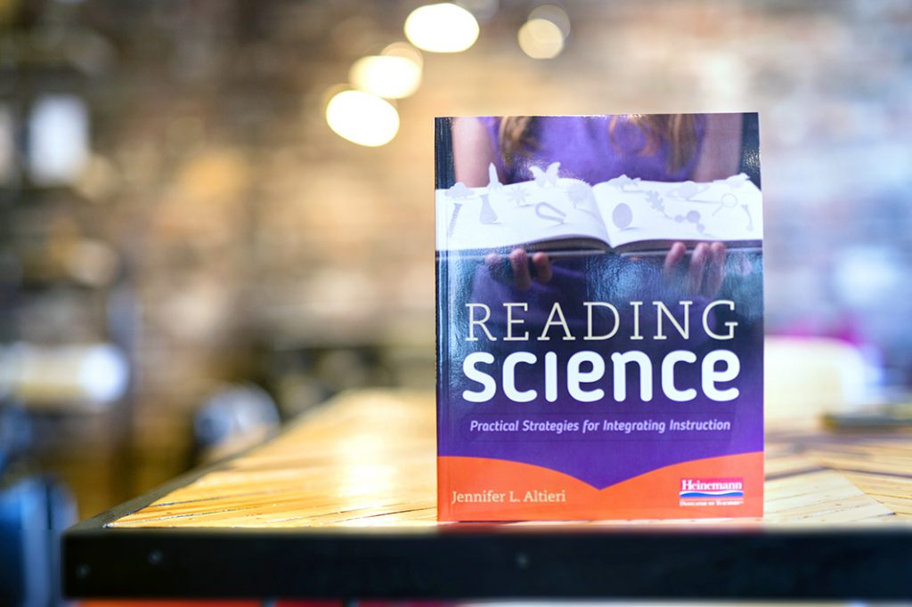 reading-science_3h6a8068