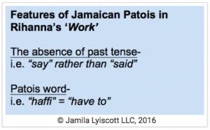 rihannas-work-patois