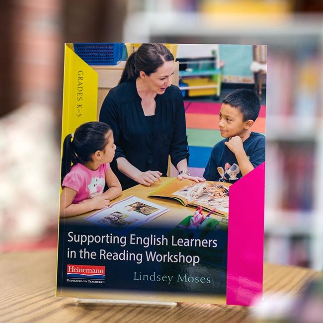SUPPORTING ENGLISH LANGUAGE_instagram