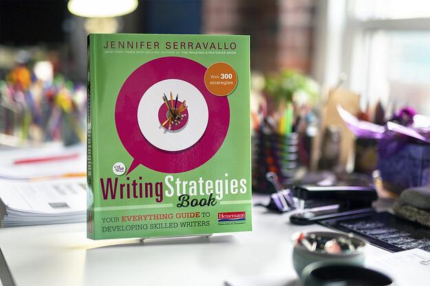 Serravallo_Writing Strategies_2017_MG5D5758.jpg