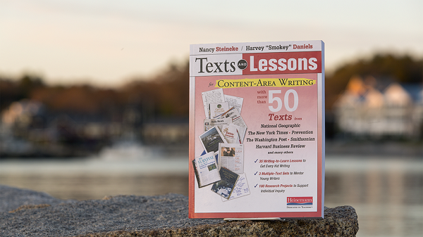 TextandLessons_MG5D6561