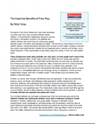 The Essential Benefits of Free Play_Peter_Gray.pdf