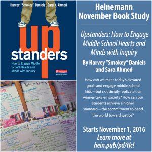 upstanders_book_study_1080_r2