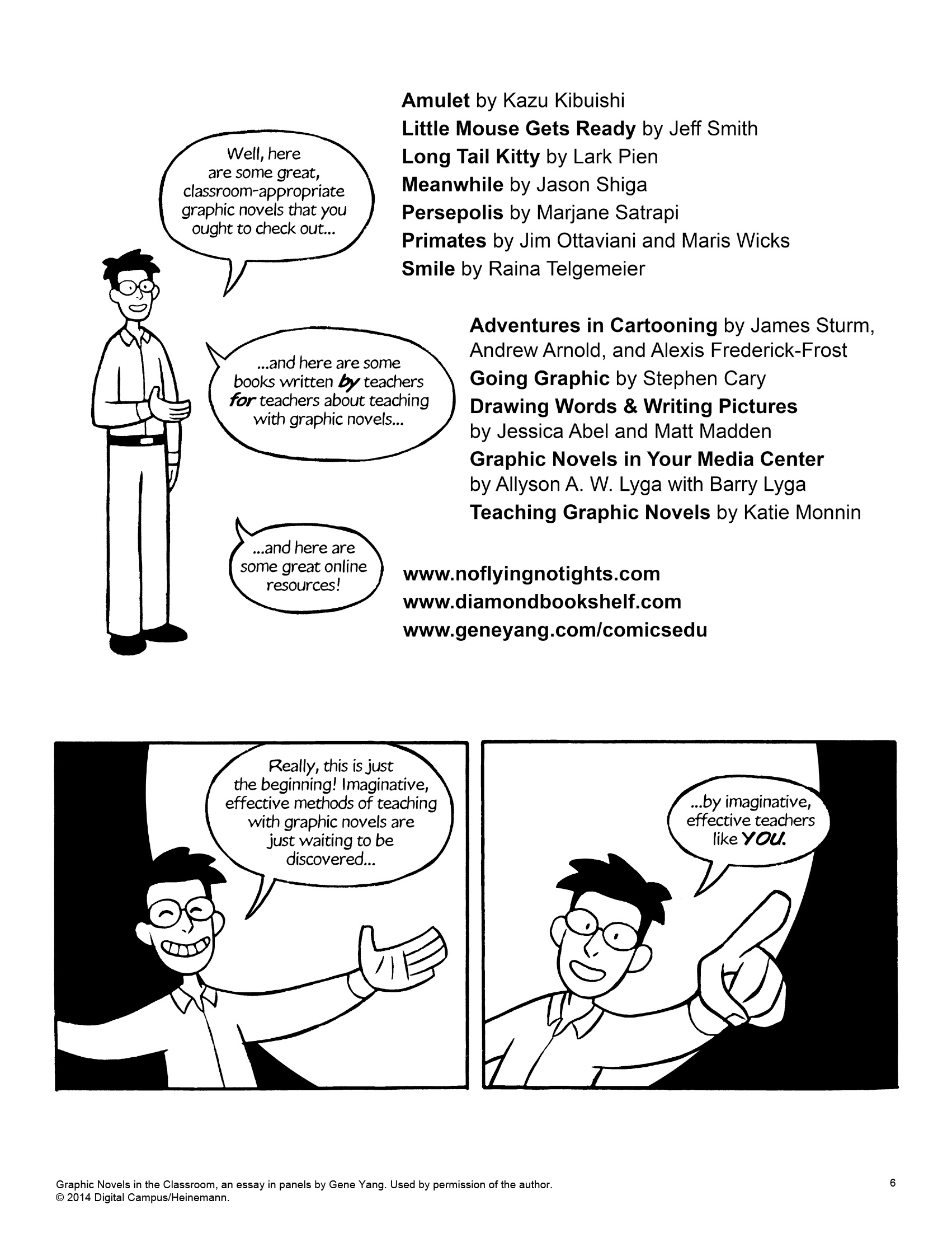 Yang_GraphicNovelsClassroom_opt-6