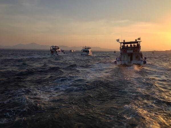 boatsawaychaps