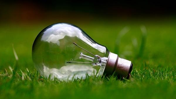 bulb-linkroundup