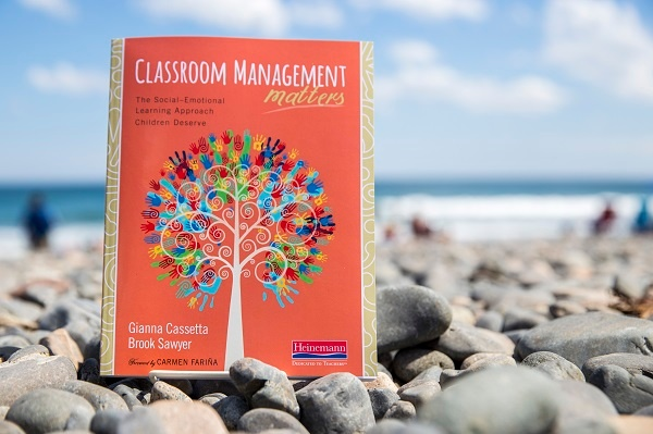 classmgmt-cover